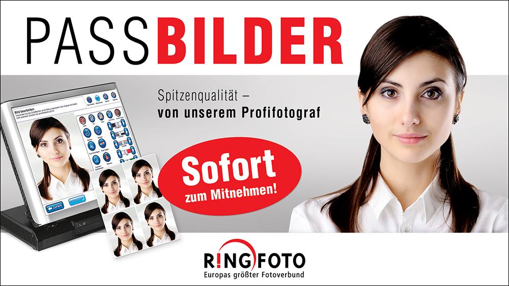 RF_LCD_Passbilder
